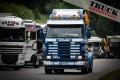 ts.com Show Trucks Spielberg 2015--3946.jpg