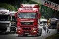 ts.com Show Trucks Spielberg 2015--3948.jpg