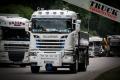 ts.com Show Trucks Spielberg 2015--3949.jpg