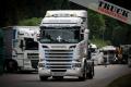 ts.com Show Trucks Spielberg 2015--3951.jpg