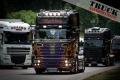 ts.com Show Trucks Spielberg 2015--3953.jpg