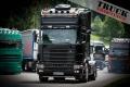 ts.com Show Trucks Spielberg 2015--3954.jpg
