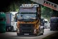 ts.com Show Trucks Spielberg 2015--3955.jpg