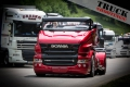 ts.com Show Trucks Spielberg 2015--3958.jpg