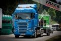 ts.com Show Trucks Spielberg 2015--3959.jpg