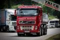 ts.com Show Trucks Spielberg 2015--3960.jpg