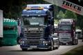 ts.com Show Trucks Spielberg 2015--3963.jpg