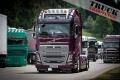 ts.com Show Trucks Spielberg 2015--3964.jpg