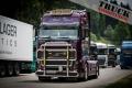 ts.com Show Trucks Spielberg 2015--3965.jpg