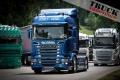 ts.com Show Trucks Spielberg 2015--3966.jpg
