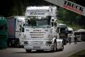 ts.com Show Trucks Spielberg 2015--3968.jpg
