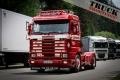 ts.com Show Trucks Spielberg 2015--3971.jpg
