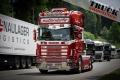 ts.com Show Trucks Spielberg 2015--3973.jpg