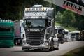 ts.com Show Trucks Spielberg 2015--3977.jpg