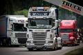 ts.com Show Trucks Spielberg 2015--3978.jpg