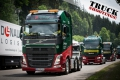 ts.com Show Trucks Spielberg 2015--3979.jpg