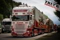 ts.com Show Trucks Spielberg 2015--3985.jpg