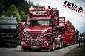 ts.com Show Trucks Spielberg 2015--3986.jpg