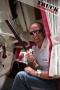 ts.com Show Trucks Spielberg 2015--3989.jpg