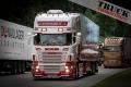 ts.com Show Trucks Spielberg 2015--3994.jpg