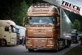 ts.com Show Trucks Spielberg 2015--3995.jpg