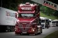 ts.com Show Trucks Spielberg 2015--3998.jpg