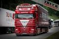 ts.com Show Trucks Spielberg 2015--4000.jpg