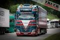 ts.com Show Trucks Spielberg 2015--4001.jpg