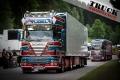 ts.com Show Trucks Spielberg 2015--4002.jpg