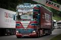 ts.com Show Trucks Spielberg 2015--4003.jpg