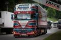 ts.com Show Trucks Spielberg 2015--4005.jpg