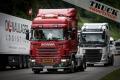 ts.com Show Trucks Spielberg 2015--4007.jpg
