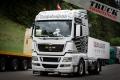 ts.com Show Trucks Spielberg 2015--4008.jpg