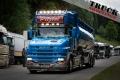 ts.com Show Trucks Spielberg 2015--4010.jpg
