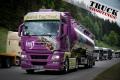 ts.com Show Trucks Spielberg 2015--4012.jpg