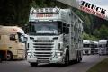 ts.com Show Trucks Spielberg 2015--4014.jpg