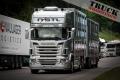 ts.com Show Trucks Spielberg 2015--4015.jpg