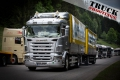 ts.com Show Trucks Spielberg 2015--4016.jpg