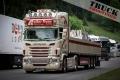 ts.com Show Trucks Spielberg 2015--4019.jpg