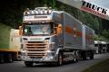 ts.com Show Trucks Spielberg 2015--4021.jpg