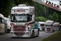 ts.com Show Trucks Spielberg 2015--4022.jpg