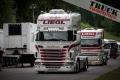 ts.com Show Trucks Spielberg 2015--4023.jpg