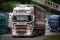 ts.com Show Trucks Spielberg 2015--4024.jpg