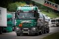 ts.com Show Trucks Spielberg 2015--4025.jpg