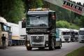 ts.com Show Trucks Spielberg 2015--4029.jpg