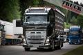 ts.com Show Trucks Spielberg 2015--4031.jpg