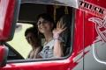 ts.com Show Trucks Spielberg 2015--4035.jpg
