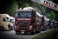 ts.com Show Trucks Spielberg 2015--4036.jpg
