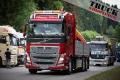 ts.com Show Trucks Spielberg 2015--4039.jpg