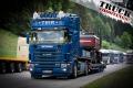 ts.com Show Trucks Spielberg 2015--4042.jpg